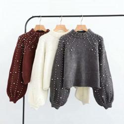 Suéters elegantes varios...
