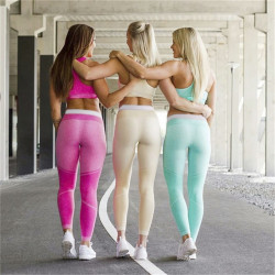 Leggins Candy  fitness