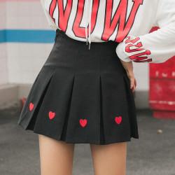Falda japonesa Kwaii varios...