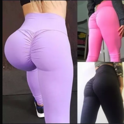 Sexy leggins deportivos...