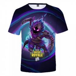 Camiseta Fortnite hombre