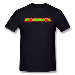 Camiseta Bad Gyal