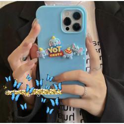 Funda IPhone Toy Story Dumbo