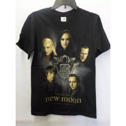 Camiseta Volturi Crepúsculo...