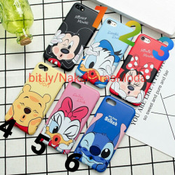 Fundas Disney iPhone