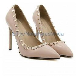 Zapatos Jeiseina